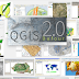 Mengenal Aplikasi Open Source GIS QGIS