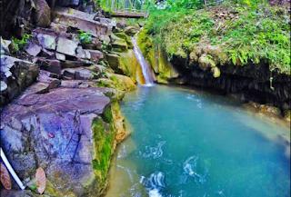 Daftar Tempat Wisata di Purworejo Terjangkau serta Harus Kamu Kunjungi