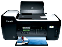 Lexmark Interact S408 Driver Download