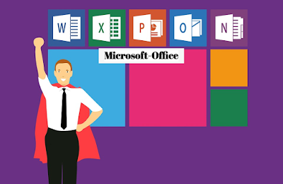If you know how to use Microsoft Office, you will appreciate Outlook's ability to manage your contacts and schedules. With Excel and Word, you have enough firepower to send customized cover letters, resumes, and thank-you notes. You don't really need anything else.