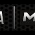 Shazam Encore v.4.7.3 [Reconoce cualquier Música] Descargar APK