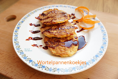 https://bijlon.blogspot.nl/2018/02/wortelpannenkoekjes.html