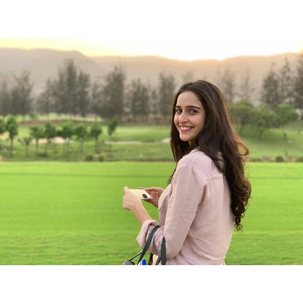 Sadia Khateeb 34