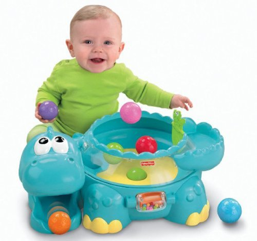 Best Gifts Ideas for One-Year-Old Boys First Christmas