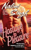 https://www.goodreads.com/book/show/3115070-hostage-to-pleasure