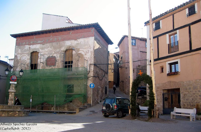 casa-villa-castielfabib-valencia