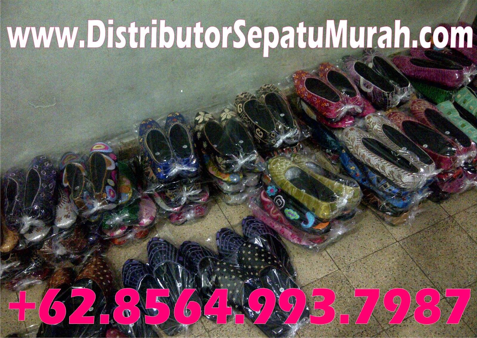 www.distributorsepatumurah.com