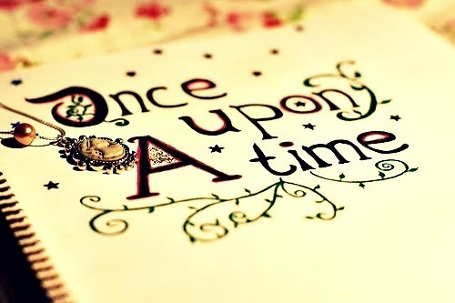 Once Upon A Time Limited Spaces Open Other Roleplaying