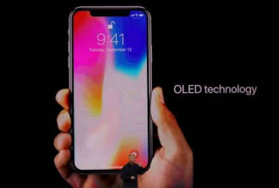 iphone x cheap