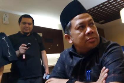 Saya Berharap Prabowo Jangan Santun Lagi, Cobalah Membantai Dalam Debat
