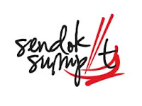 Lowongan Kerja di Sendok Sumpit Group - Semarang (Waiter/ss & Cook Helper, Bartender, Captain, Asst. Manager)