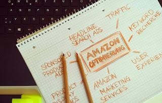 Apa Itu Affiliate Marketing? Seni Administrasi Dan Pola Pemasaran Afiliasi