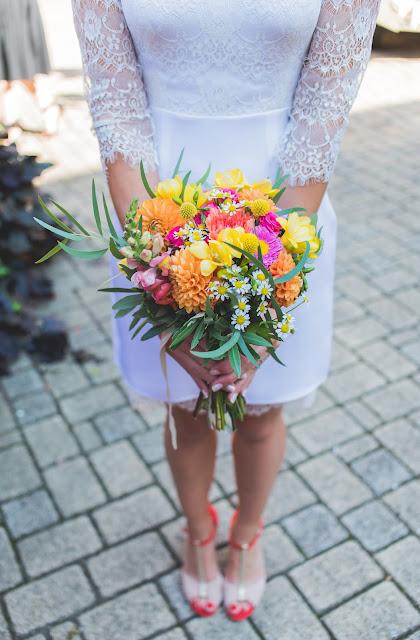 Fleuriste mariage Lyon, Fleuriste mariage Rhône, La cour dorée