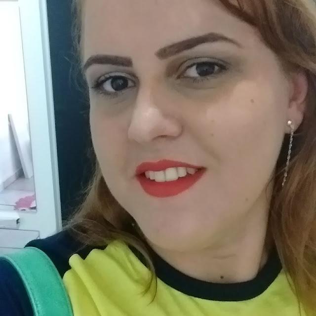 Ex-namorado atropela Jéssica Trianoski em Jacupiranga
