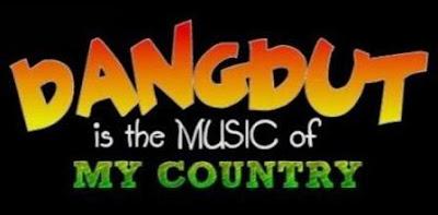 Dangdut Merupakan Musik Asli Indonesia