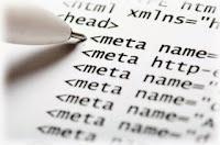 Kode Memperbaiki Tampilan Blog di Internet Explorer