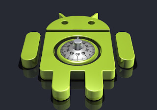 Speed your android device faster than ever