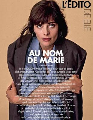 http://www.elle.fr/Societe/News/Au-nom-de-Marie-notre-edito-pour-toutes-les-femmes-victimes-de-la-violence-des-hommes-3563744