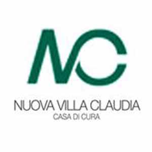 laser verde per prostata clinica convenzionata roma la