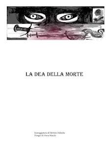 https://issuu.com/annamarchi8/docs/la_dea_della_morte_x
