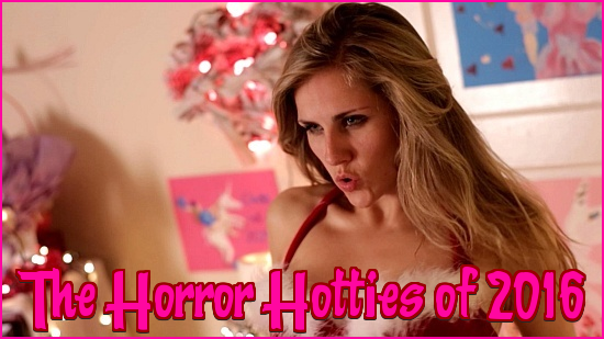 http://thehorrorclub.blogspot.com/2016/12/the-horror-hotties-of-2016.html