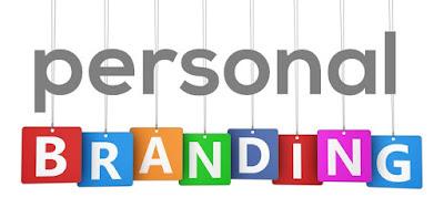 15 Strategi Penting Dalam Membangun Personal Branding