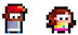 Mônica e a Guarda dos Coelhos recebe dois novos personagens e já tem data para ser lançado