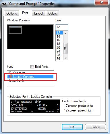 Rostyslav Dzinko's DevNotes: Curing Qt UTF-8 console pain on