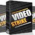 Video Strike Full Version Free Download
