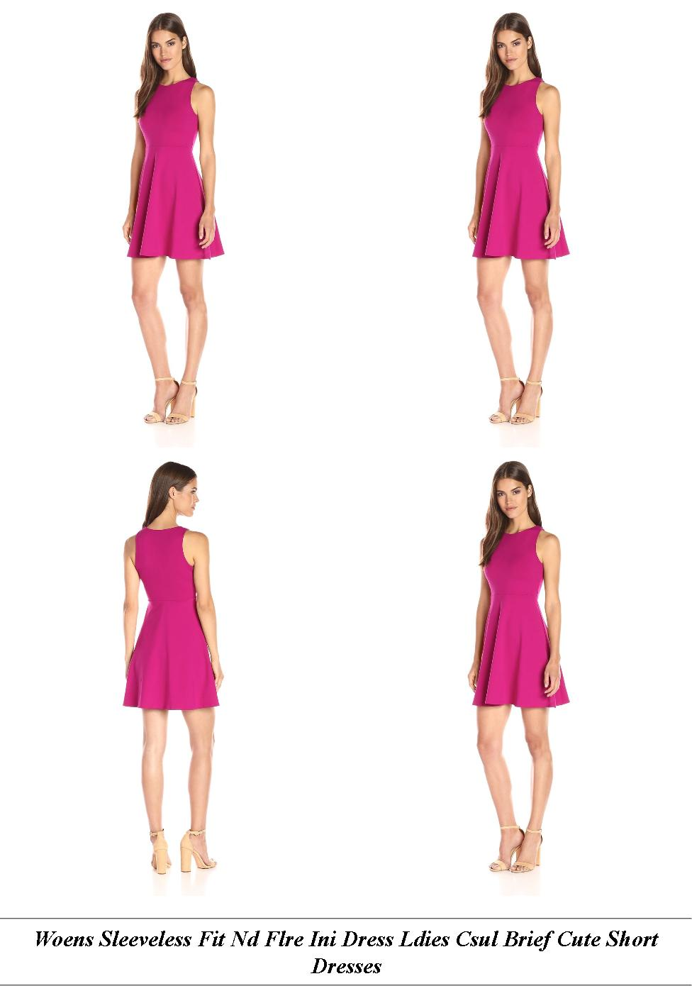 Sleeves And V Neck - Shirts For Sale On Eay - Prom Dress Stores In Minneapolis Minnesota