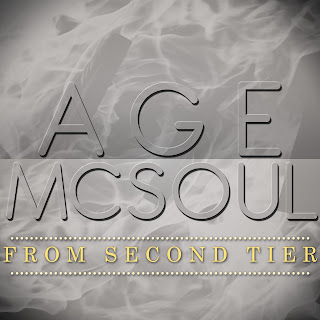 [feature]Age McSoul - From Second Tier