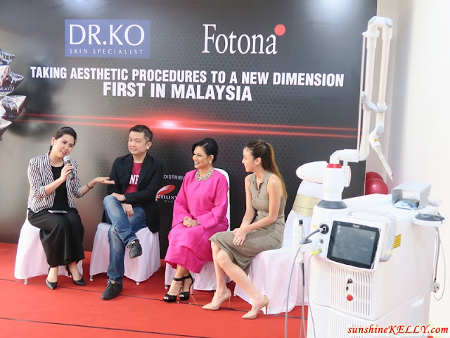 IntraOral Laser , Fotona 4D Laser, Fotona NightLase, Fotona 4D Facelift Laser, Laser Treat Skin Laxity, Laser Treat Snoring Problems