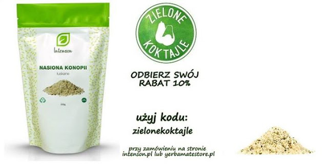 http://www.yerbamatestore.pl/product-pol-7072-Nasiona-konopi-luskane-250g.html