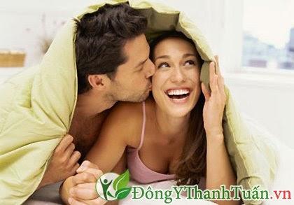 Hết Hôi Miệng - Tình Yêu Thăng Hoa