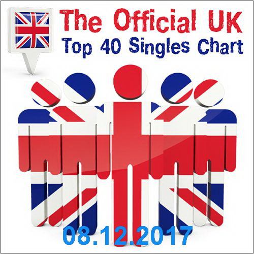 the official uk top 40 singles chart 15 february 2015 zone various artists the official uk top 40 singles chart 08 12 2017 mp3 320kbps