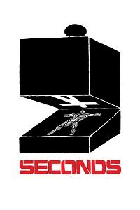 Watch Seconds Online Free in HD