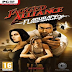 Jagged Alliance Flashback Download Free Game