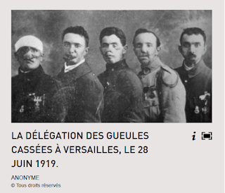 http://www.histoire-image.org/etudes/traite-versailles?i=112
