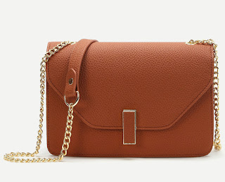 crossbody bag-mini bag-cuoio