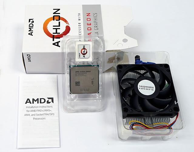 Tren-tay-AMD-Athlon-200GE_4