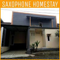 http://www.penginapanmurahmalang.com/2017/02/saxophone-homestay-kos-harian.html