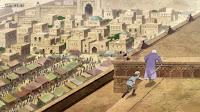 4 - Arslan Senki | 25/25 | HD | Mega / 1fichier