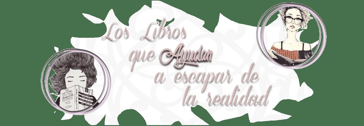 http://wonderlandaboutbooks.blogspot.com.es
