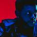 """The Weeknd está de volta (!) e acompanhado de Daft Punk na foda """"Starboy"""""""