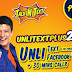 TNT TP20: Unli Text, Unli FB, Call Promo