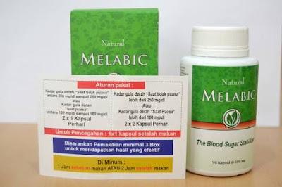 melabic obat gula darah,manfaat melabic,khasiat melabic,harga melabic,testimoni melabic,jual melabic,agen melabic,agen melabic surabaya online,