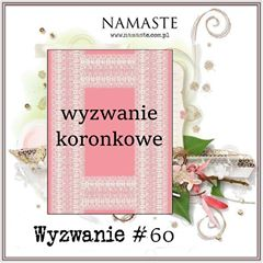 http://swiatnamaste.blogspot.it/2016/10/z-koronkami-wyzwanie-60.html