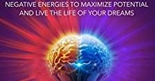 mindset mastery overcome limiting thoughts  negative energies  maximize potential