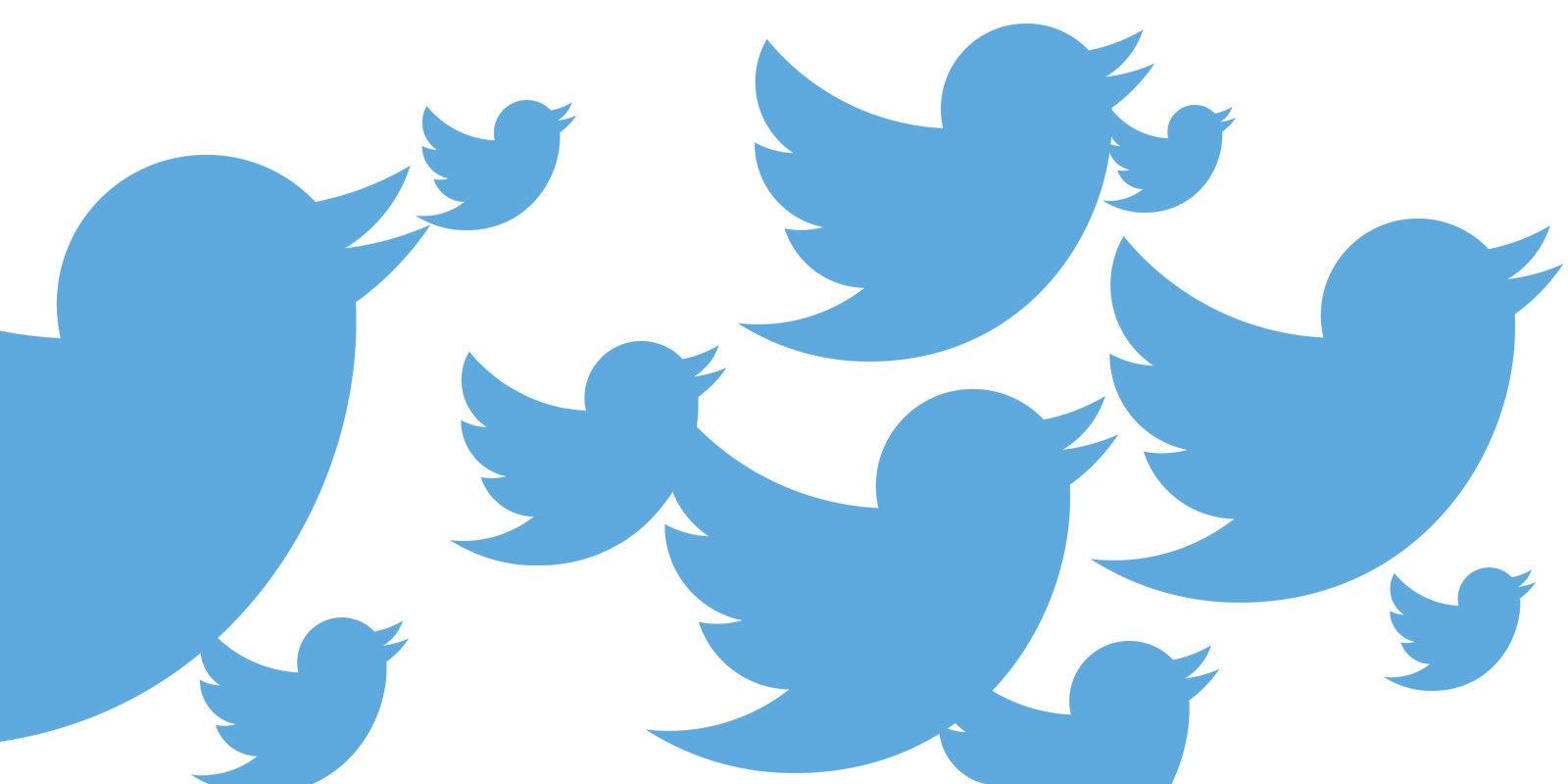 Tweet Terpopuler di Tahun 2017