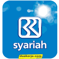 Lowongan Kerja Bank BRI Syariah Terbaru Hingga 30 November 2016